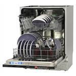 מדיח כלים רחב AEG F55310VI0