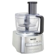Morphy richards 48651