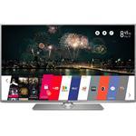 טלויזיה LG 55LB650 כולל שלט מגיק