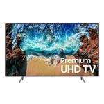 טלוויזיה Samsung UE82NU8000 4K 82 אינטש סמסונג