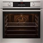 תנור בנוי אאג 74 ליטר דגם BE4003001M אחריות 3 שנים
