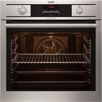 תנור בנוי אאג 74 ליטר דגם BE4003001M