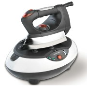 מגהץ 42525 Morphy Richards