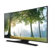טלויזיה Samsung UE55H6800 סמסונג
