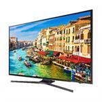 טלוויזיה Samsung UE55KU6000 HDR SMART TV 4K