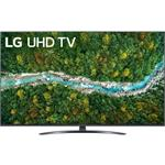 טלוויזיה 75 אינץ '75UP78003 LG HDR דגם חדש 2021