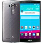 טלפון סלולרי LG G4 H815 אל ג'י