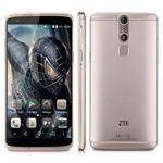 טלפון סלולרי ZTE Axon mini