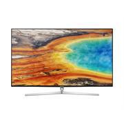 טלוויזיה Samsung UE65MU9000 4K 65 אינטש סמסונג