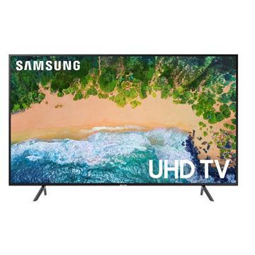 טלוויזיה Samsung UE50NU7092 4K 50 אינטש סמסונג