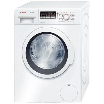 מכונת כביסה פתח קידמי Bosch WAK20260IL 7 ק