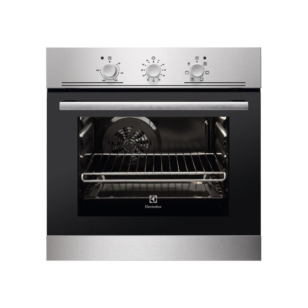 תנור בנוי אלקטרולוקס EOB2100