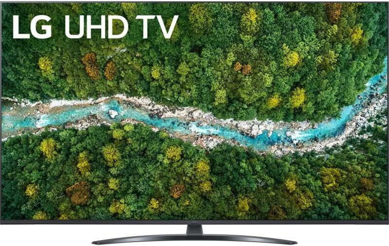 טלוויזיה 75 אינץ