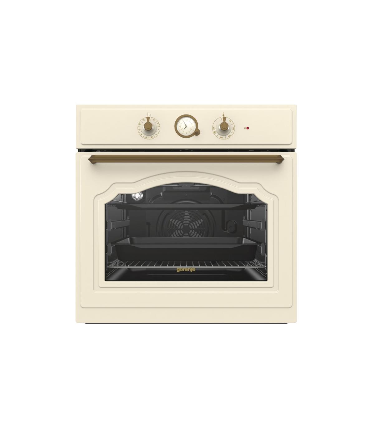 תנור בנוי GORENJE BO7732CLI גורנייה
