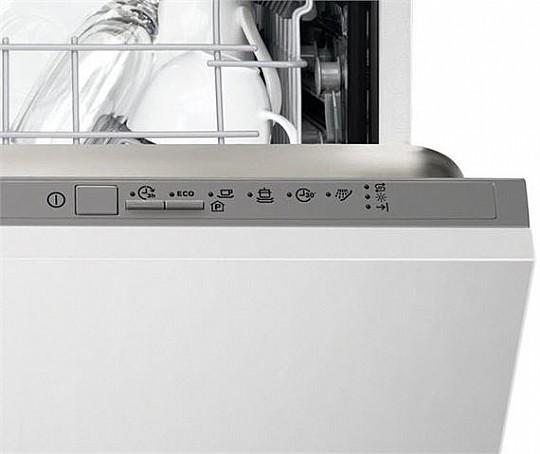 מדיח כלים רחב Electrolux ESL5201LO
