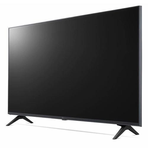 טלוויזיה LG 55UP7750PVB 4K 55 אינטש