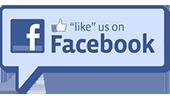 עקבו אחרינו בפייסבוק לקבלת מבצעים חמים
